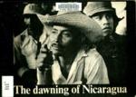 The Dawning of Nicaragua.