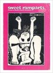 Sweet ramparts : women in revolutionary Nicaragua