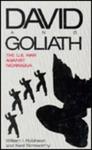 David and Goliath : the U.S. war against Nicaragua