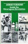 Doris Tijerino : inside the Nicaraguan revolution