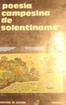 Poesía campesina de Solentiname