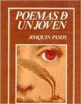 Poemas de un joven
