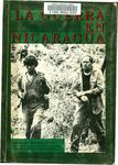 La Guerra en Nicaragua by Orlando Núñez and Gloria Cardenal