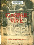 Gaspar vive