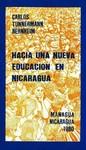 Hacía una nueva educación en Nicaragua