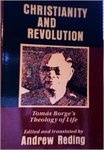 """Selections. English. 1987;""""Christianity and revolution : Tomás Borge's theology of life"""