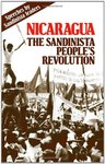 Nicaragua, the Sandinista People's Revolution : speeches by Sandinista leaders