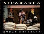 Nicaragua, June 1978-July 1979