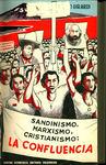 Sandinismo, marxismo, cristianismo : la confluencia