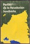 Perfiles de la Revolución sandinista by Carlos María Vilas