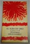 """Selections. 1983;""""El alba de oro : la historia viva de Nicaragua"""""""