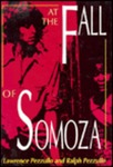 At the fall of Somoza