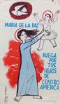 Maria de la Paz