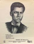 Comandante Julio Buitrago Urroz