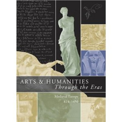 humanities middle ages essay The guest lecture series digital humanities and the study of the past (part of the  medieval social conflicts and contrasts project) attempts to bring scholars.