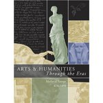 Arts and Humanities Through the Eras. Medieval Europe (814-1450) by Kristen M. Figg, John B. Friedman, and R. James Long
