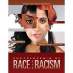 Encyclopedia of Race and Racism, 2nd edition
