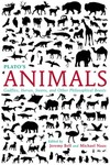 Plato's Animals by Michael Naas, Jeremy Bell, and Sara Brill