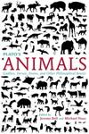 Plato's Animals