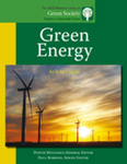 Green Energy: An A-to-Z Guide