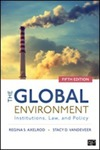 The Global Environment, 5th Edition