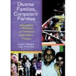 Diverse families, competent families by Janet F. Gillespie and Judy Primavera