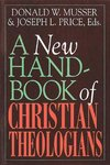 A New Handbook of Christian Theologians