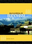 Encyclopedia of Buddhism, 1st Edition by Ronald M. Davidson