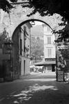 Archway of Pietrasanta (Pietrasanta, Tuscany)
