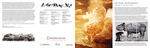 Rick Shaefer: Rendering Nature Brochure by Jill J. Deupi and Ed Ross