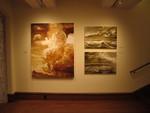 Rick Shaefer: Rendering Nature by Rick Shaefer