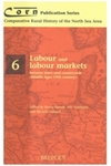 Labour and Labour Markets between Town and Countryside (Middle Ages-19th century)