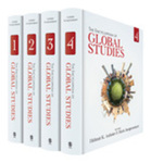 Encyclopedia of Global Studies by Mark Juergensmeyer, Helmut K. Anheier, and Eric Mielants