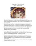 Vaults of Heaven Press Release