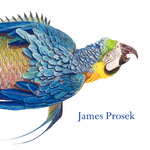 James Prosek: An Un-Natural History by Jill J. Deupi