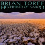 Hitchhiker of Karoo (CD) by Brian Q. Torff, Jim Mola, Brian Keane, Vic Juris, and Arthur Lipner
