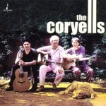 The Coryells (CD)