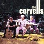 The Coryells (CD) by Larry Coryell, Julian Coryell, Murali Coryell, Alphonse Mouzon, and Brian Q. Torff