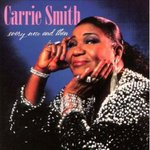 Every Now and Then (CD) by Carrie Smith and Brian Q. Torff