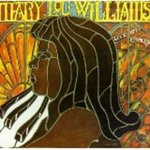 Mary Lou Williams- Live at the Cookery (CD)