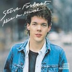Alive on Arrival (CD) by Steve Forbert and Brian Q. Torff